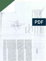 KOVACS- Morte e Desenvolvimento - Cap 1 e 9