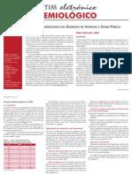 boletim_epidemiologico_zoonoses_062009