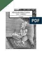 15896812-YogaVasishtha1aParte