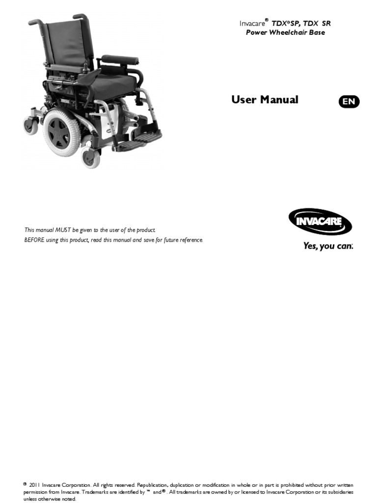Imvacare Model 89 Wiring Diagram Electric Scooters For Sale Wheelchair