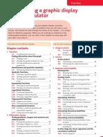HS.Maths Using the TI 84.SY2013.pdf