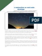 Lluvia_de_meteoritos_se_verá_este_domingo