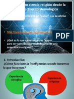 2.Epistemologico_ciencia_Religion_2012.pptx