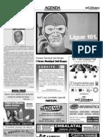 Jornal DoLitoral Paranaense - Edição 04 - pág. 02 - junho 2004