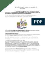5_Consejos_prácticos_hacer_estudio_mercado_2012