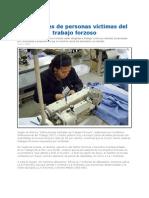 21_millones_de_personas_víctimas_del_trabajo_forzoso