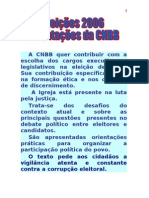 Eleicoes2006