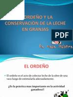 EL+ORDEÑO...ppt 2