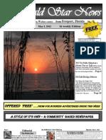 May 3,2012 Edition