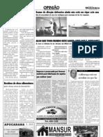 Jornal DoLitoral Paranaense - Edição 20 - pág. 06 - março 2005