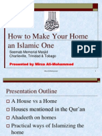 howtomakeyourhomeanislamicone-090618133519-phpapp01