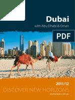 DubaiOmanAD_1213_SuperLR_SinglePages