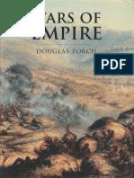 5c42e8b271a14 Western Civilizations - Their History Their Culture (18th Ed) (8.5K ...