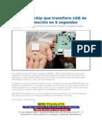 Chip_transfiere_1GB_de_información_en_5_segundos