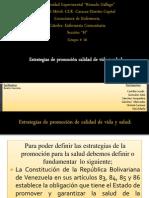 Comunitaria Laminas Falta Arreglada I