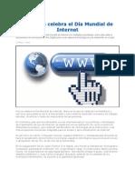 Colombia_celebra_el_Día_Mundial_de_Internet