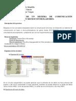 72929946 Comunicacion Sincrona Con Pic y Codigo Hamming