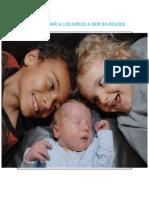 Cómo_ayudar_a_los_niños_a_ser_bilingües_2012