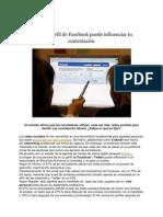 Cómo_Facebook_puede_influenciar_tu_contratación