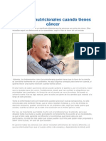 Consejos_nutricionales_cuando_tienes_cáncer