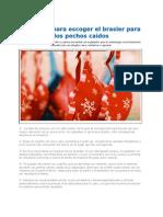 Consejos_para_escoger_el_brasier_para_los_pechos_caidos.pdf