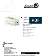 Ds099 1 Multirange Light Sensor