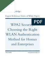 WP Miller WPA2Security P[2]