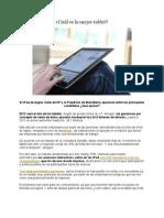 Cuál_es_la_mejor_tablet