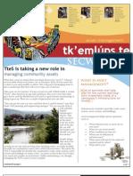 TIB Asset Management Newsletter - Web