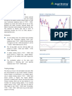 DailyTech Report 16.08.12