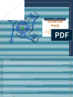 Quantum Pulse - 2nd Edition - Download