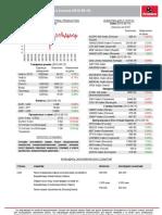 2012 08 16 Finasta rīta apskats