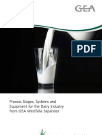 WS Dairy Technilogy En