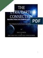 Lyra Earth Connection
