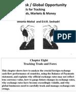 Ppt Slides Chapter Eight