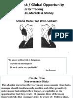 Ppt Slides Chapter Nine