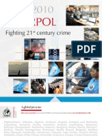 En INTERPOL 2000-2010 Fighting 21st Century Crime