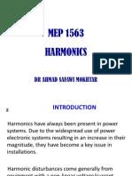 Harmonic 1112 Sem2 A1 PERDANA