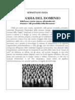 Sebastiano Isaia Eutanasia Del Dominio