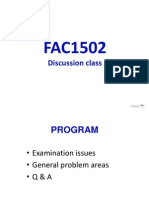 FAC1502+Discussion+Class+Slides+2012+ +First+Semester[1]