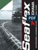 Seaflex Product Literature