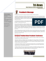 tri news - issue 46 -2012