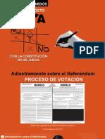 Af Proceso de Votacion