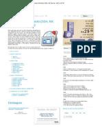 Guia de Acesso Remoto (SSH, NX Server, VNC e WTS)-P1