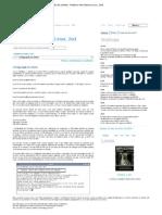 Guia de Acesso Remoto (SSH, NX Server, VNC e WTS)-P2