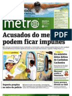 20120801_Brasilia (1)