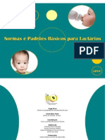 normas_padroes_lactarios