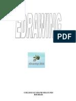 Pem Edrawings