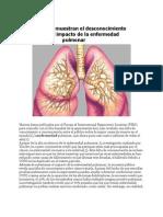 Desconocimiento_público_del_impacto_de_la_enfermedad_Pulmonar