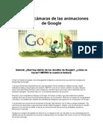Detrás_de_cámaras_de_las_animaciones_de_Google